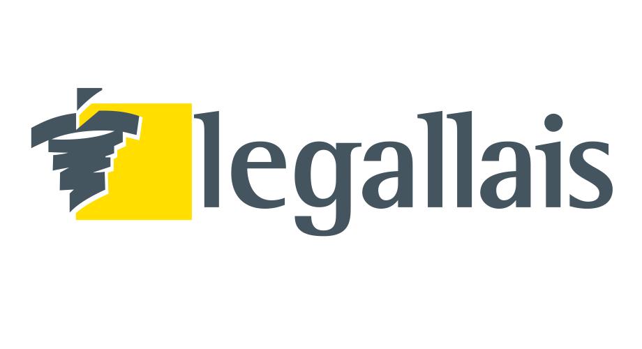 Legallais | Gimv