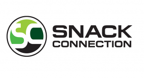 Logo Snack Connection