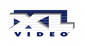 Logo XL Video