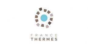 Logo France Thermes