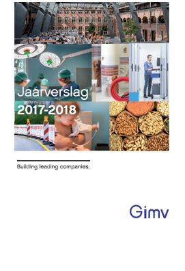 Download jaarverslag 2017-2018