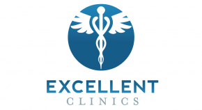Logo Eurocept Excellent Clinics