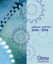 Annual Report Cover_2018-2019_EN