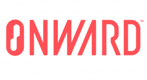 logo Onward