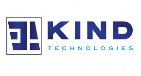 Logo Kind Technologies